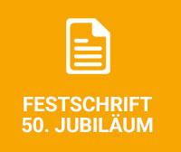 FWS_Festschrift